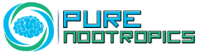 Pure Nootropics Coupon Codes & Promo Codes