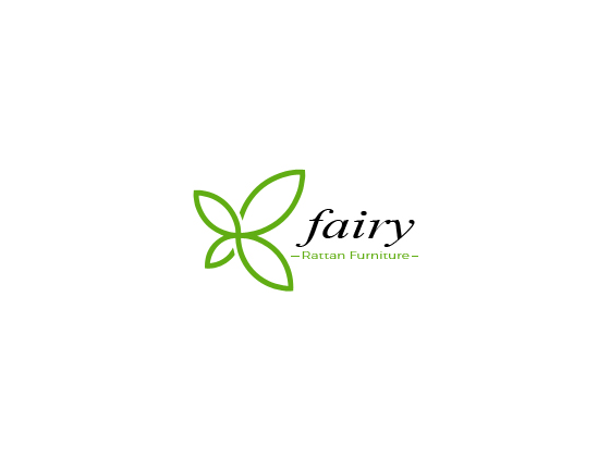 rattanfurniturefairy.co.uk Discount Codes