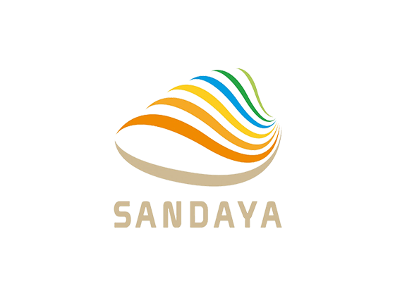 sandaya.co.uk Discount Codes