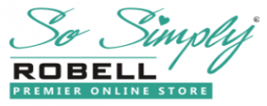 So Simply Robell Discount Codes