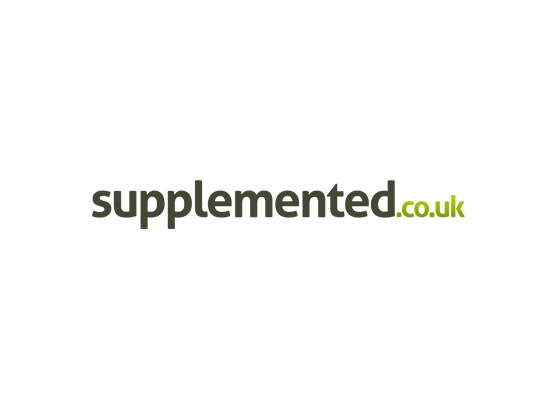 supplemented.co.uk