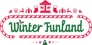 Winter Funland Discount Codes