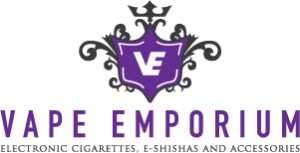 Vape Emporium Discount Codes & Deals