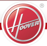 Hoover Discount Codes & Deals