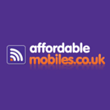 affordablemobiles.co.uk Discount Codes