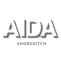 aidashoreditch.co.uk Discount Codes