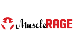 musclerage.co.uk Discount Codes