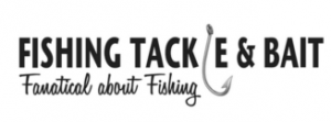 fishingtackleandbait.co.uk Discount Codes