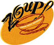 Zoup Coupon Codes