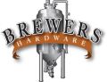 Brewers Hardware Promo Codes