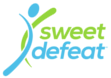 Sweet Defeat Promo Codes & Coupons