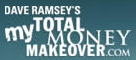 My Total Money Makeover