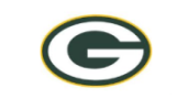 Packers.com