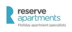 Reserve Apartments UK