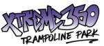 xtreme360trampolinepark.co.uk Discount Codes