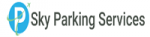 Sky Parking Services