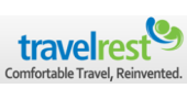 travelrest.net
