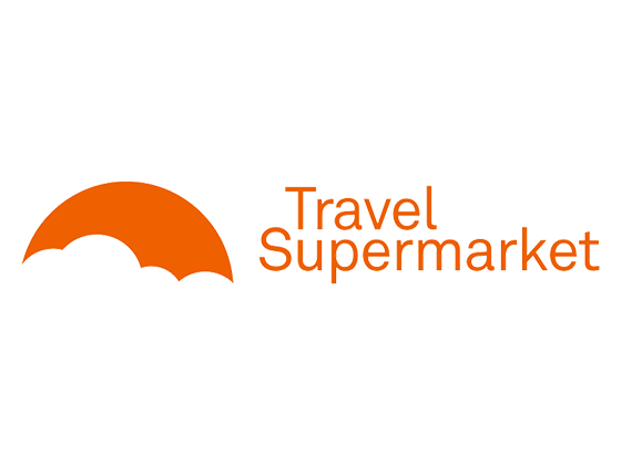 View Travel Supermarket Discount Code and Vouchers