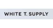 White T. Supply