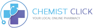 chemistclick.co.uk Discount Codes