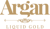 Argan Liquid Gold