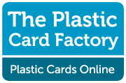 theplasticcardfactory.co.uk Discount Codes