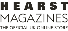 qualitymagazines.co.uk Discount Codes