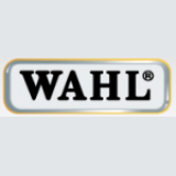 wahl.co.uk Discount Codes